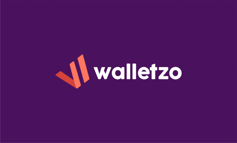 Walletzo