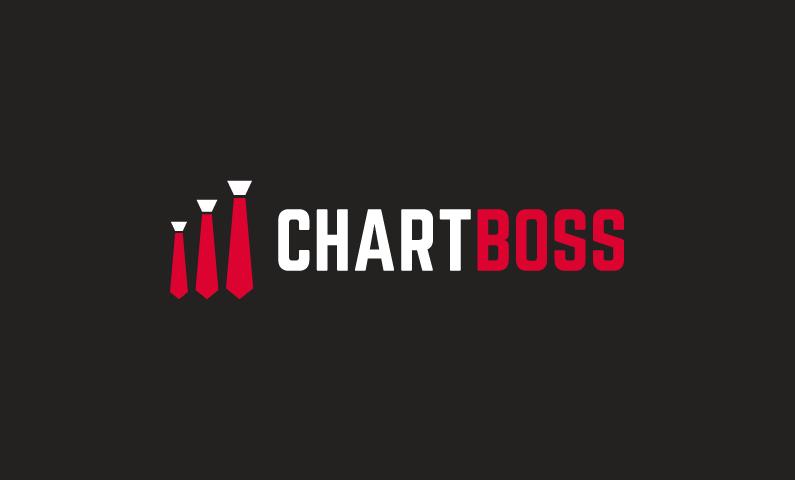 Chartboss