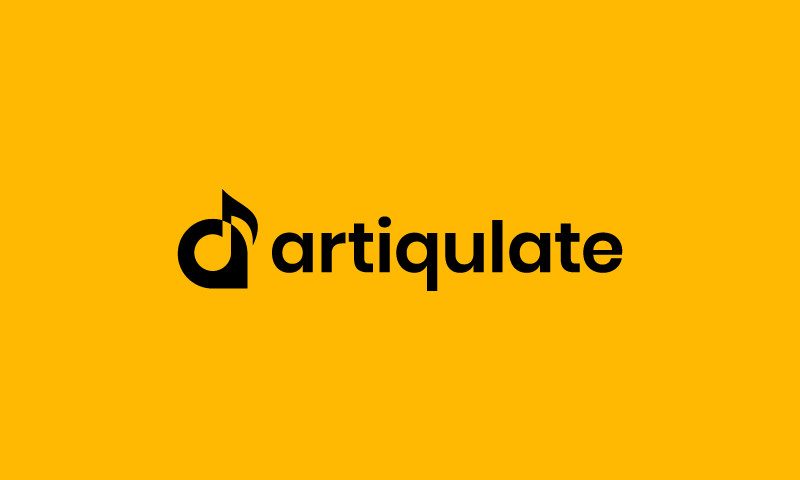 Artiqulate