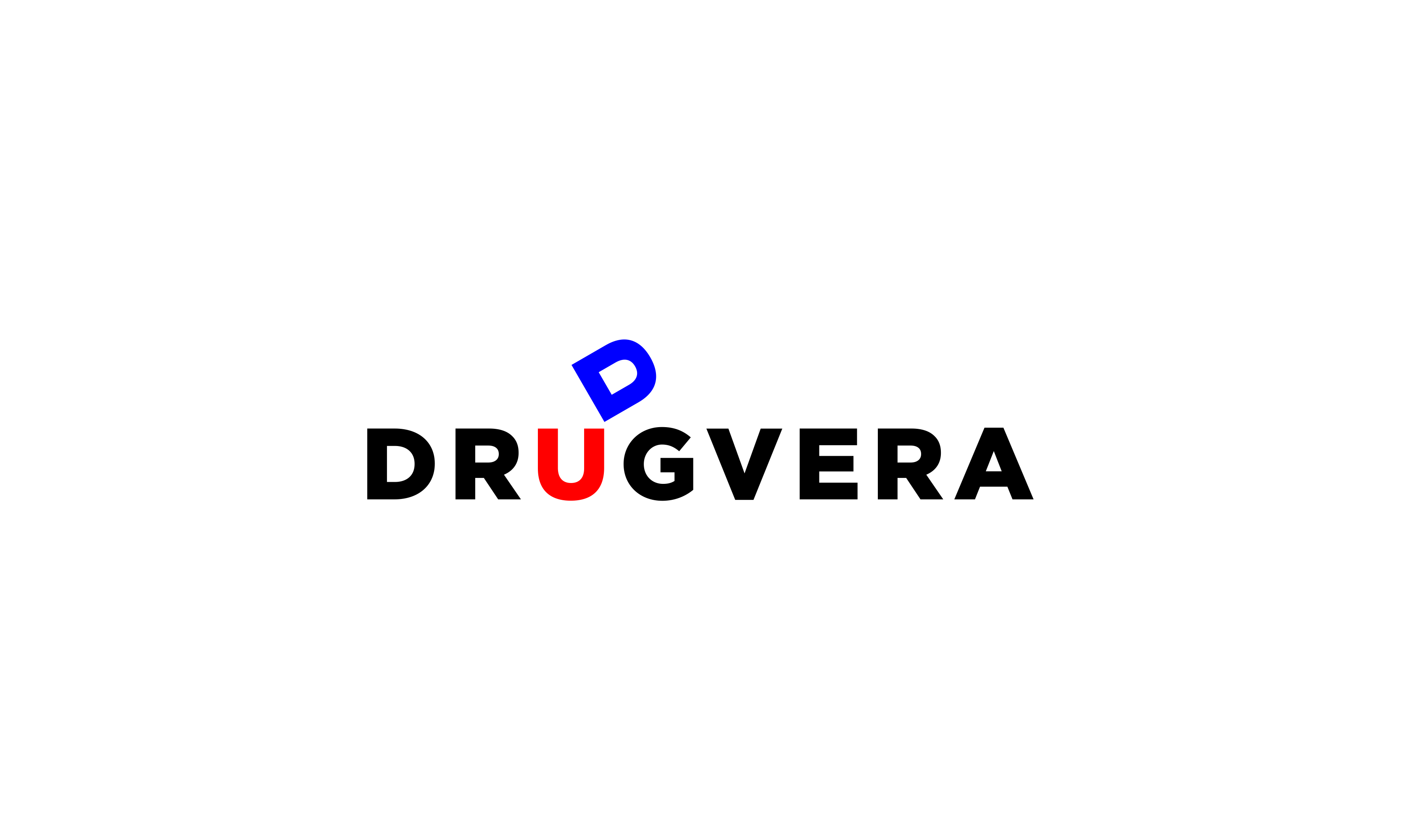 Drugvera - Healthcare brand name for sale