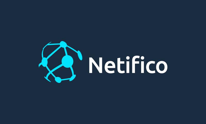 Netifico