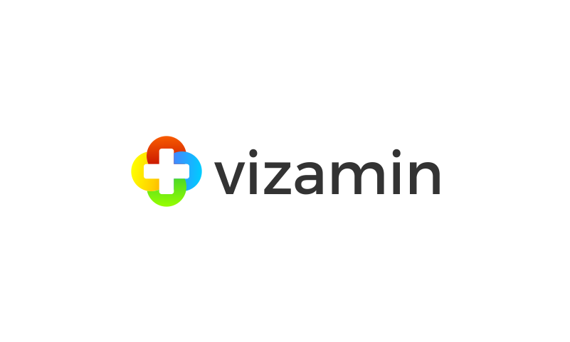 Vizamin - Retail product name for sale