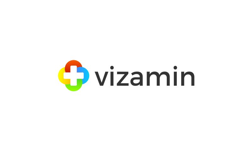 Vizamin