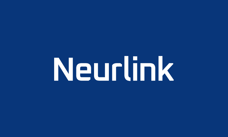 Neurlink - Biotechnology product name for sale
