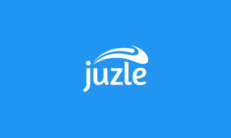 Juzle
