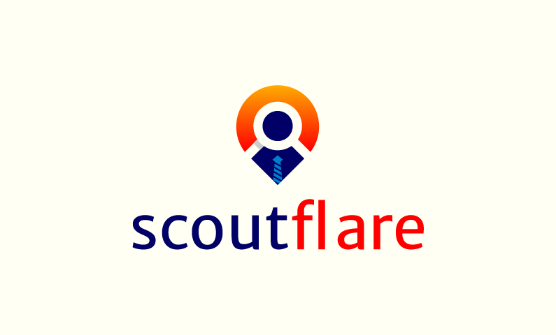 Scoutflare