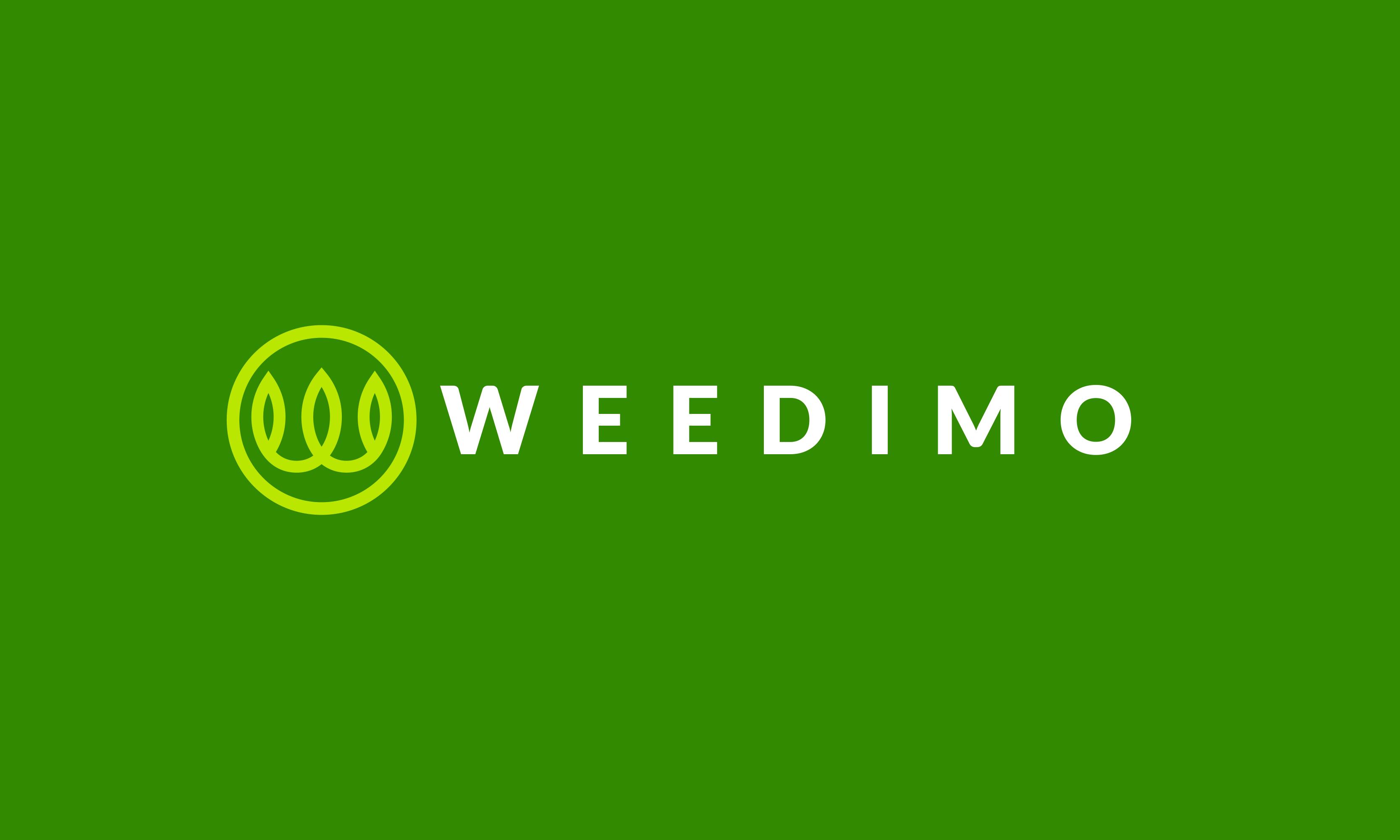 Weedimo
