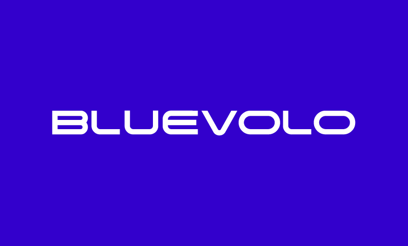 Bluevolo - Healthcare business name for sale