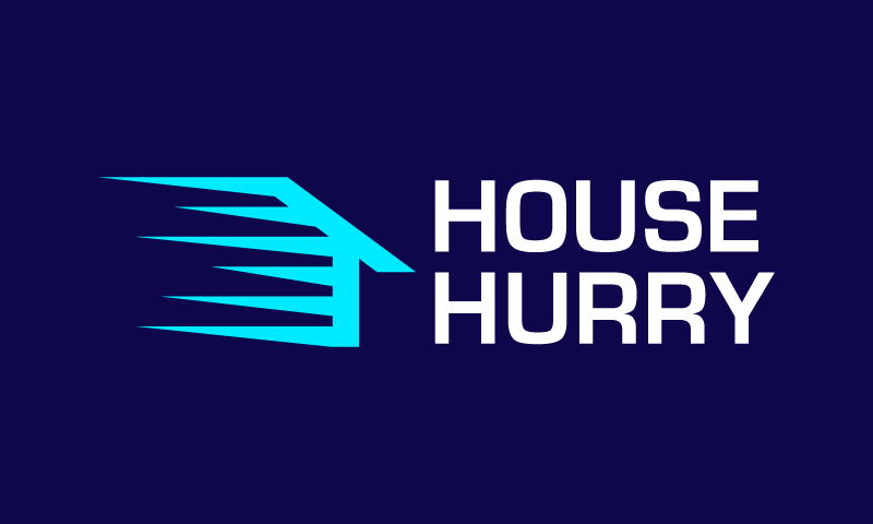 Househurry - Real estate product name for sale