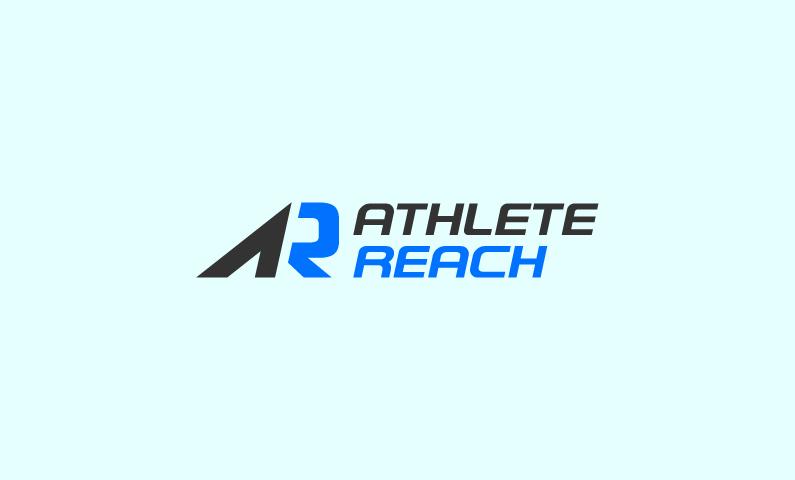 Athletereach
