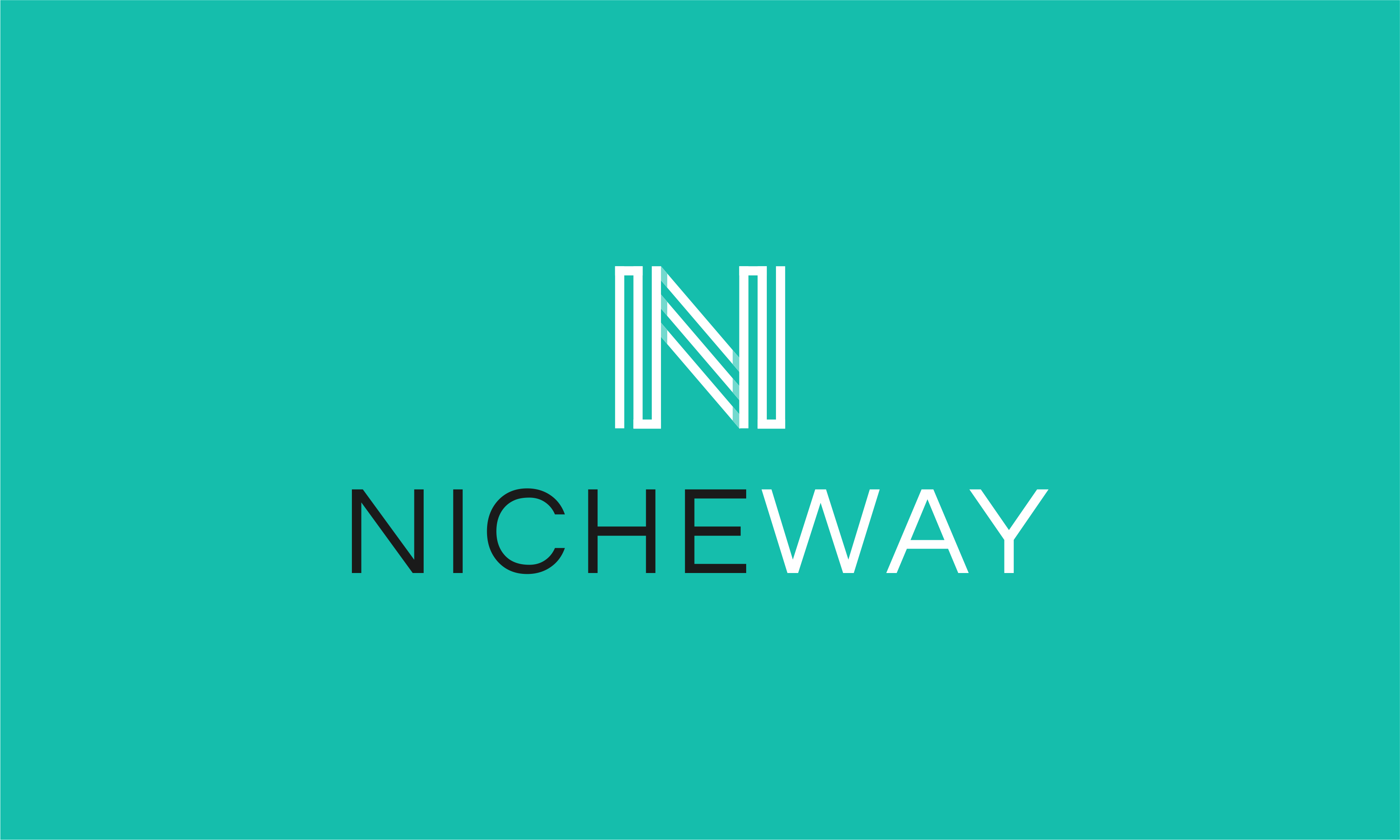 Nicheway