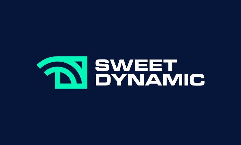 Sweetdynamic
