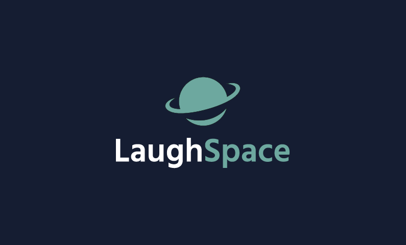 Laughspace