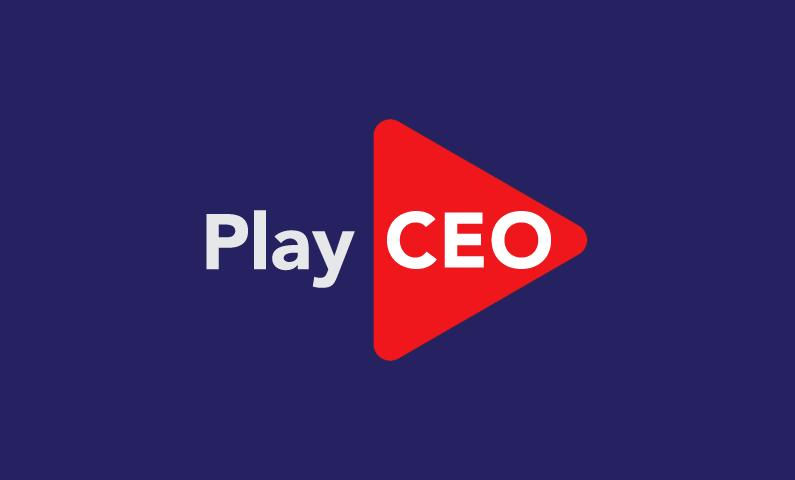 Playceo - E-commerce business name for sale
