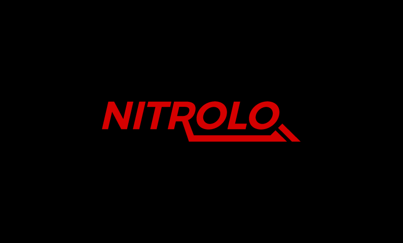 Nitrolo - Possible domain name for sale