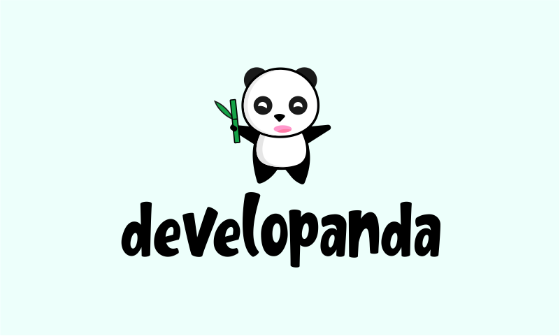 Developanda