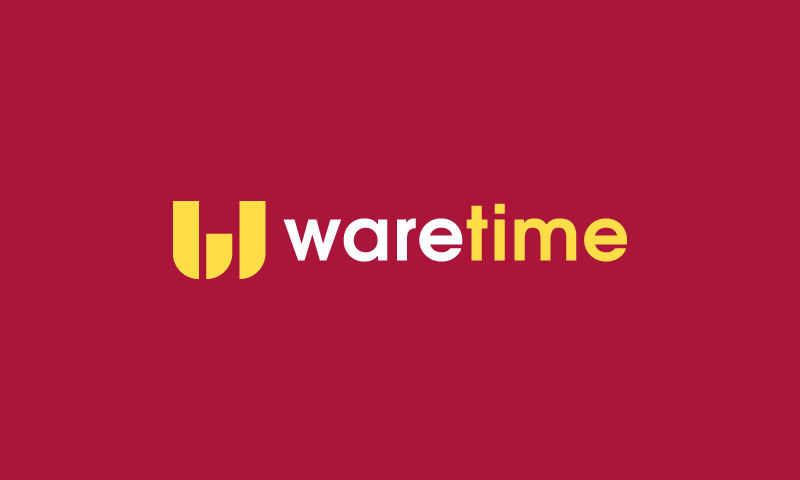 Waretime