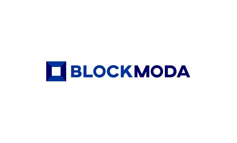 Blockmoda
