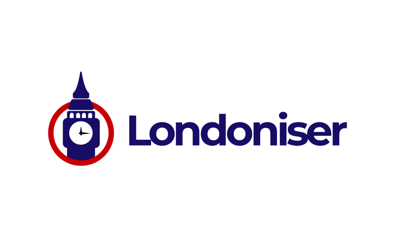 Londoniser - Business startup name for sale
