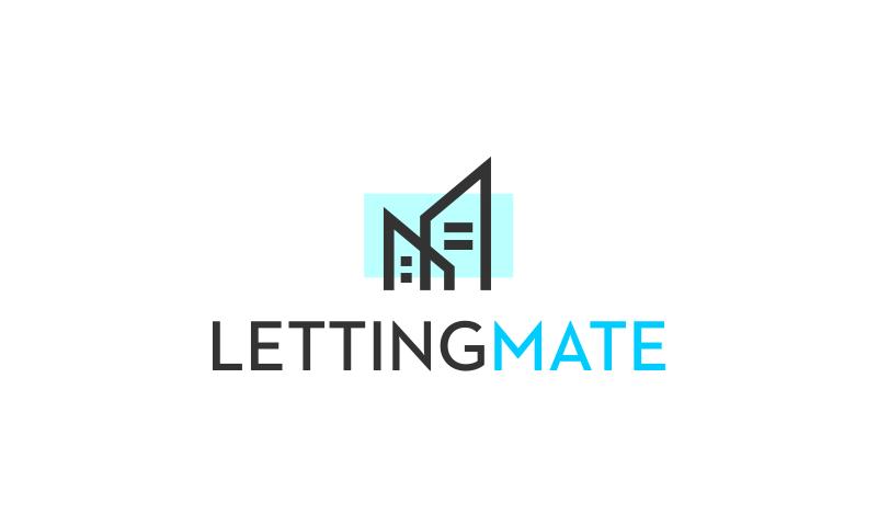 Lettingmate