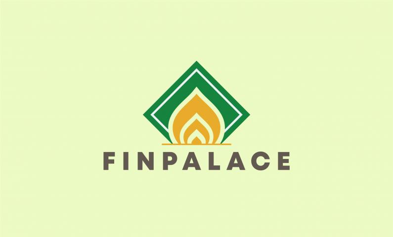 Finpalace