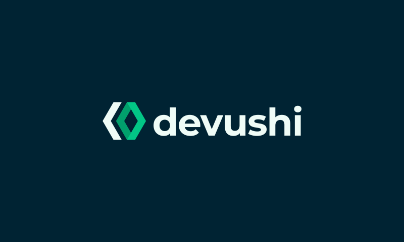 Devushi - Potential brand name for sale