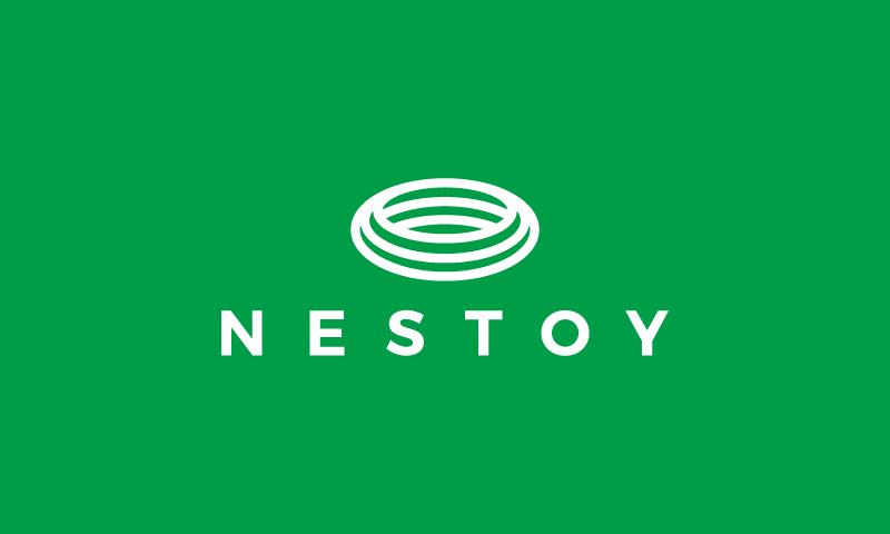 Nestoy