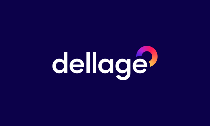 Dellage - Beauty product name for sale