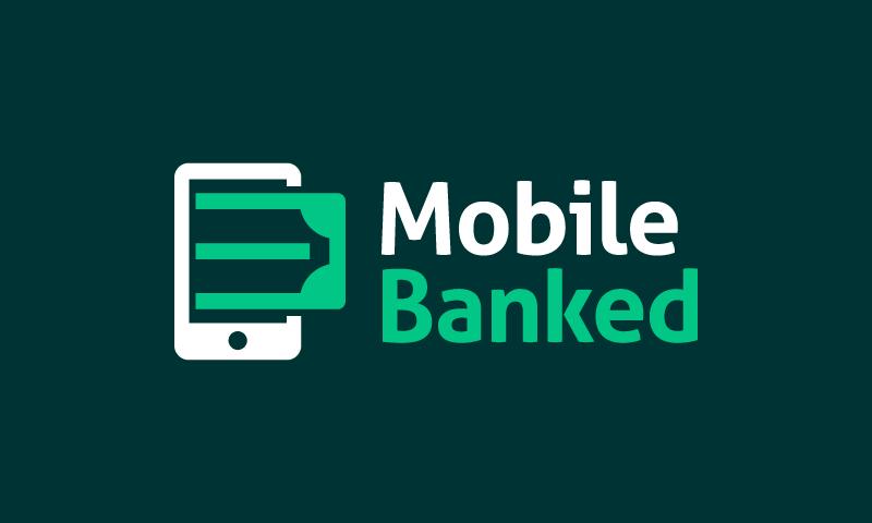 Mobilebanked