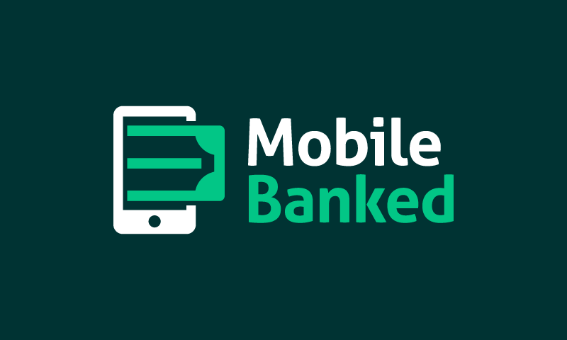 MobileBanked logo