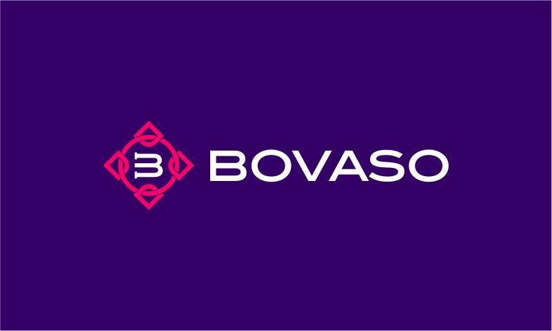 Bovaso