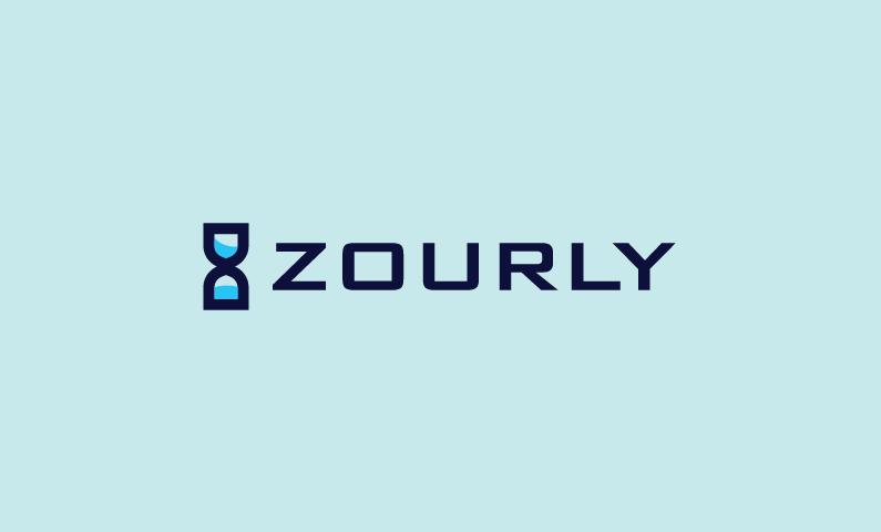Zourly