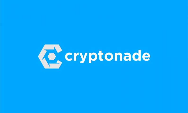 Cryptonade