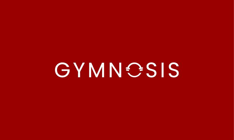 Gymnosis