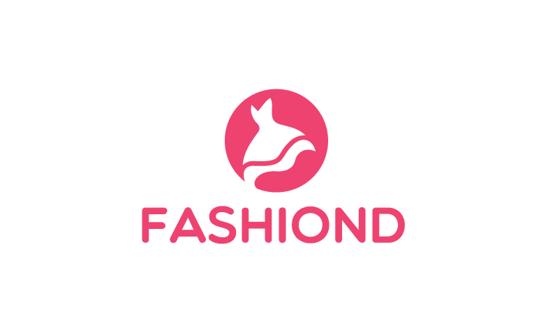 Fashiond - Beauty brand name for sale
