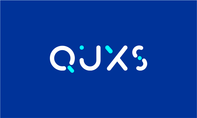 Quxs