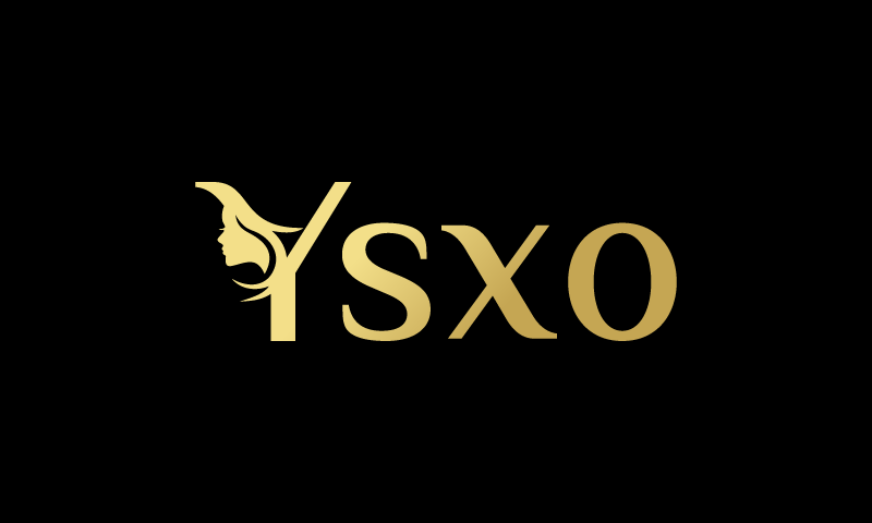 Ysxo - Business business name for sale