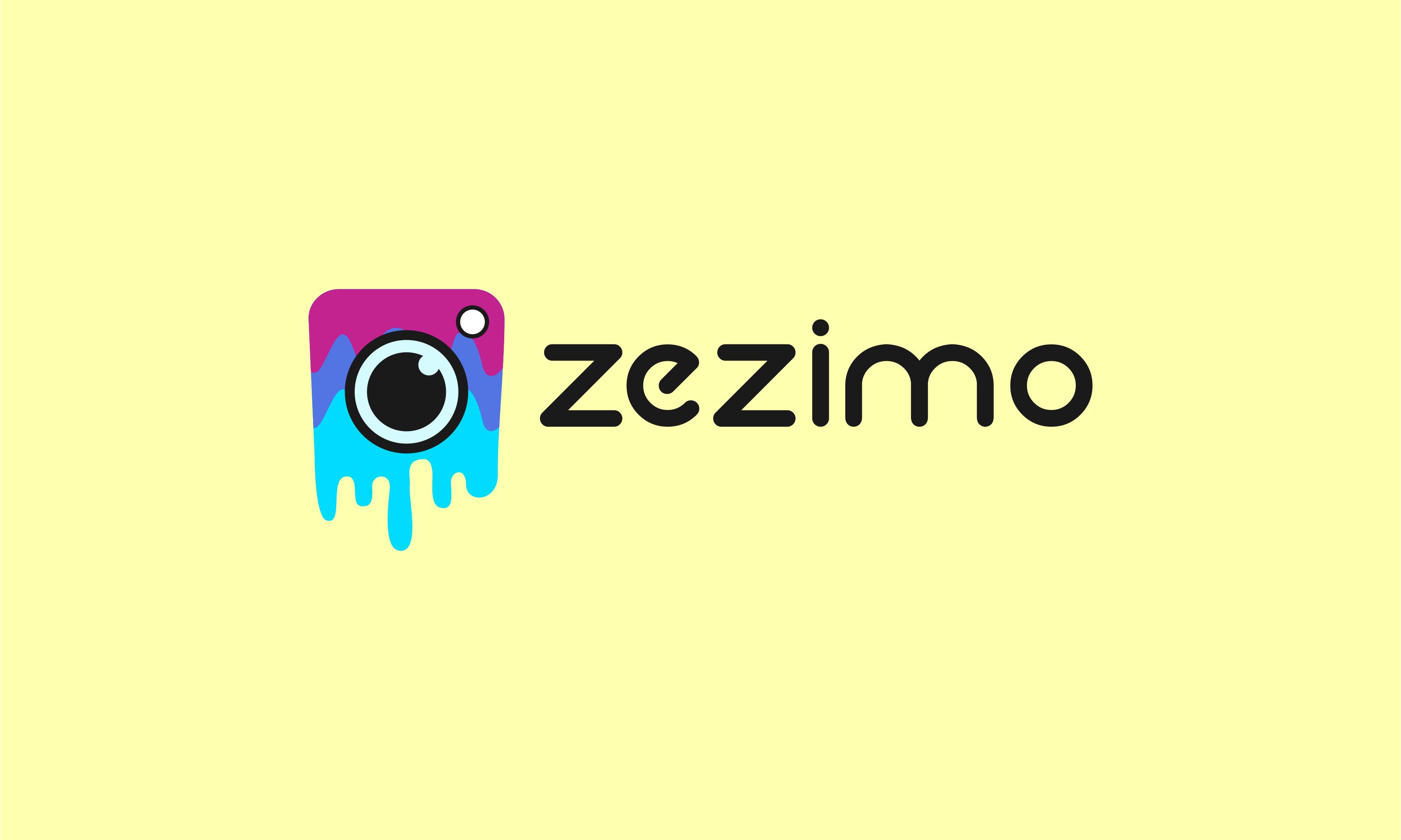 Zezimo