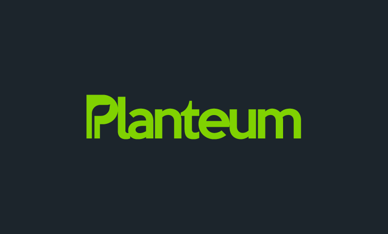Planteum - Health startup name for sale