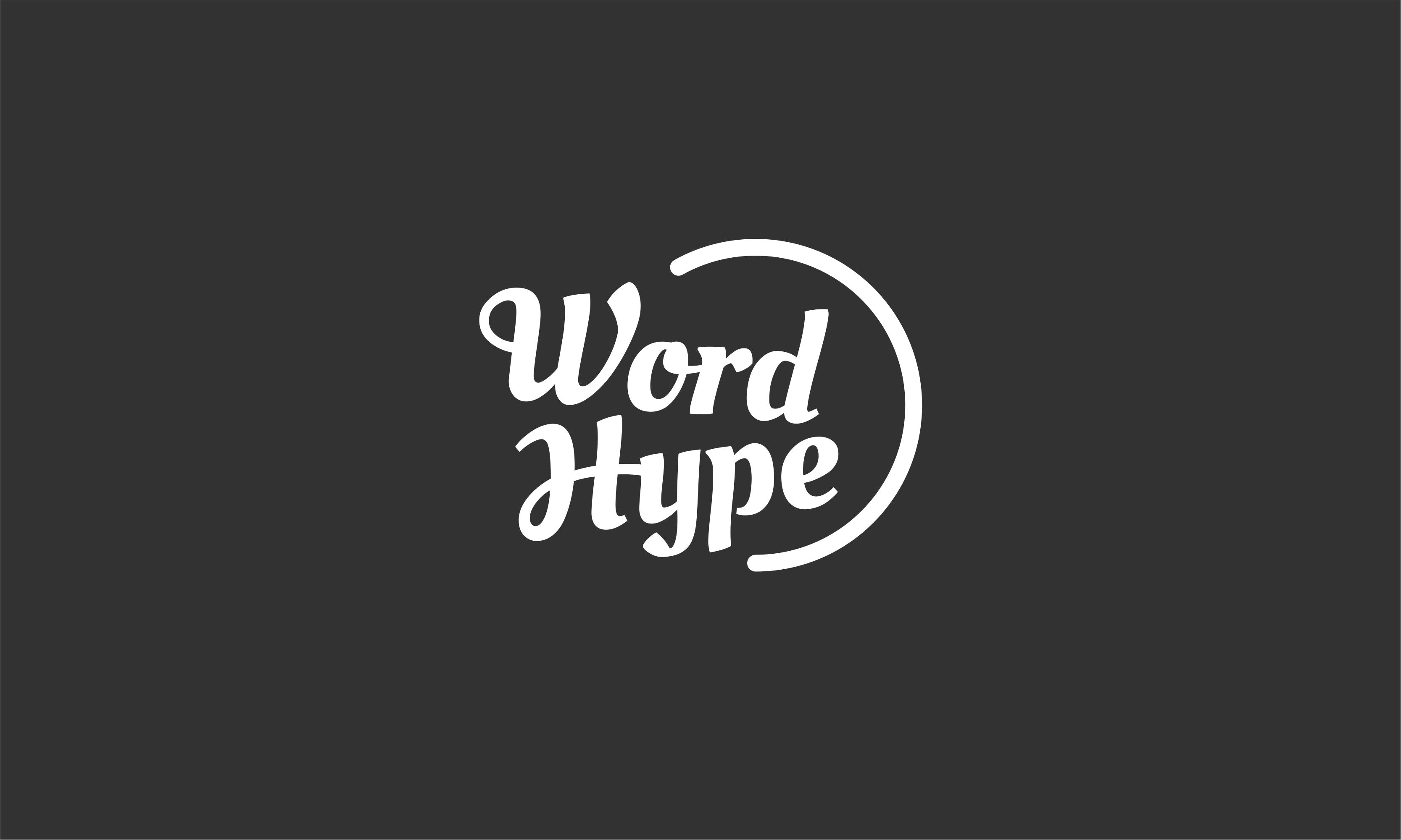 Wordhype