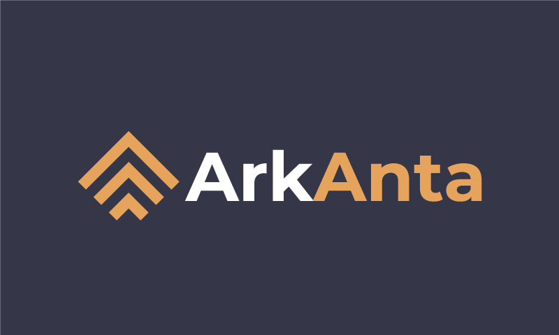 Arkanta - Technology product name for sale