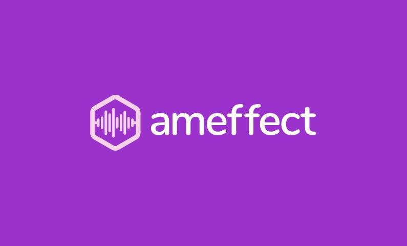 Ameffect