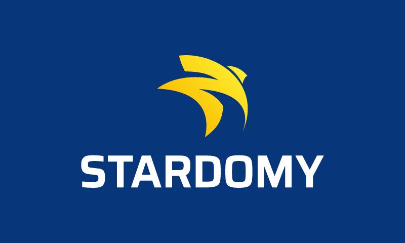 Stardomy