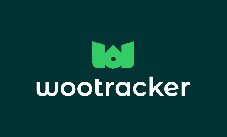 Wootracker