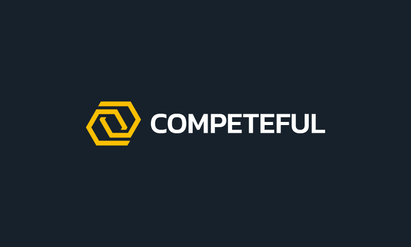 Competeful