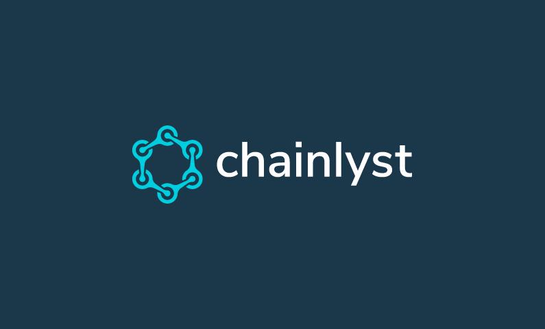 Chainlyst