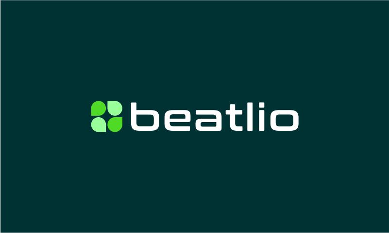 Beatlio