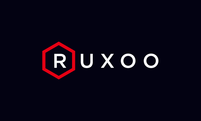 Ruxoo - Online games business name for sale