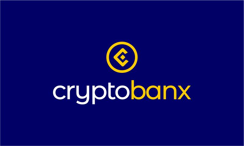 Cryptobanx