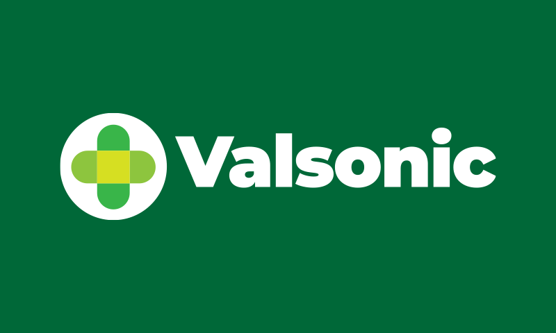 Valsonic - Retail business name for sale